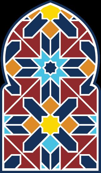 BYU Arabic Flagship